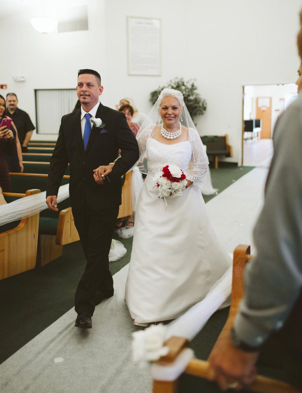 wedding | Vanessa Boy Photography | vanessaboy.com |-105.jpg