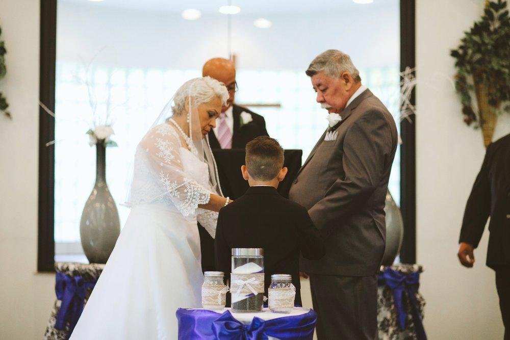 wedding | Vanessa Boy Photography | vanessaboy.com |-138.jpg