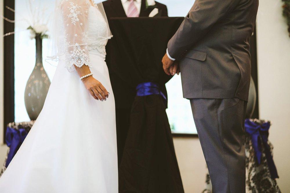 wedding | Vanessa Boy Photography | vanessaboy.com |-139.jpg