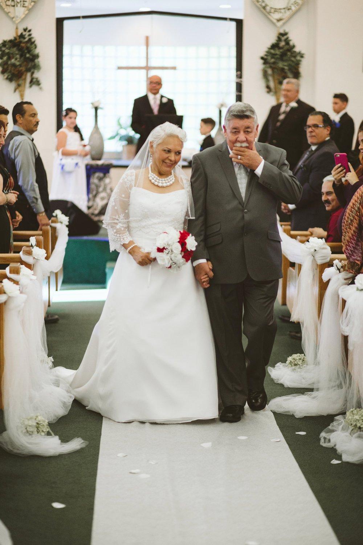 wedding | Vanessa Boy Photography | vanessaboy.com |-163.jpg