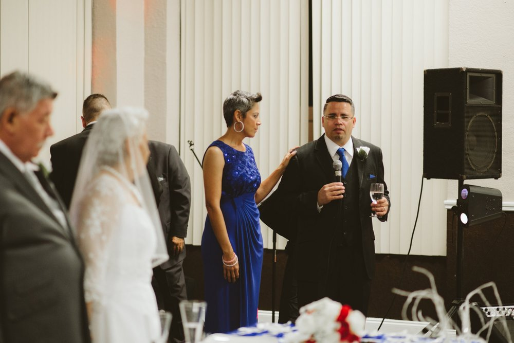 wedding | Vanessa Boy Photography | vanessaboy.com |-289.jpg