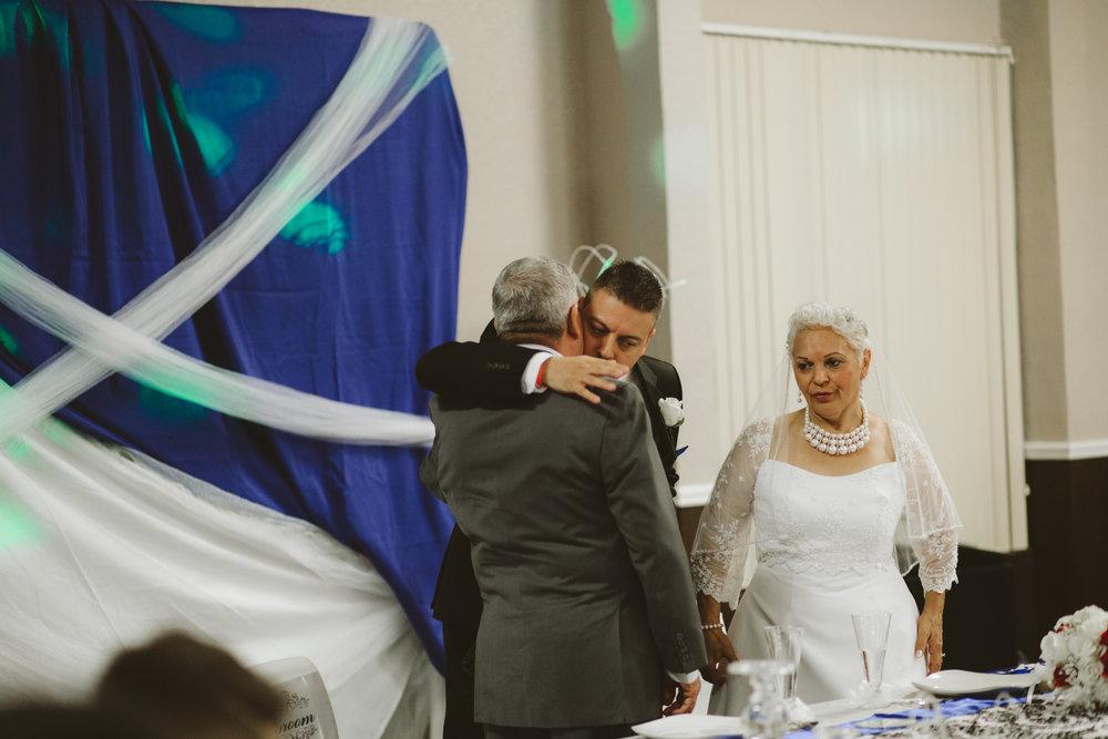wedding | Vanessa Boy Photography | vanessaboy.com |-275.jpg