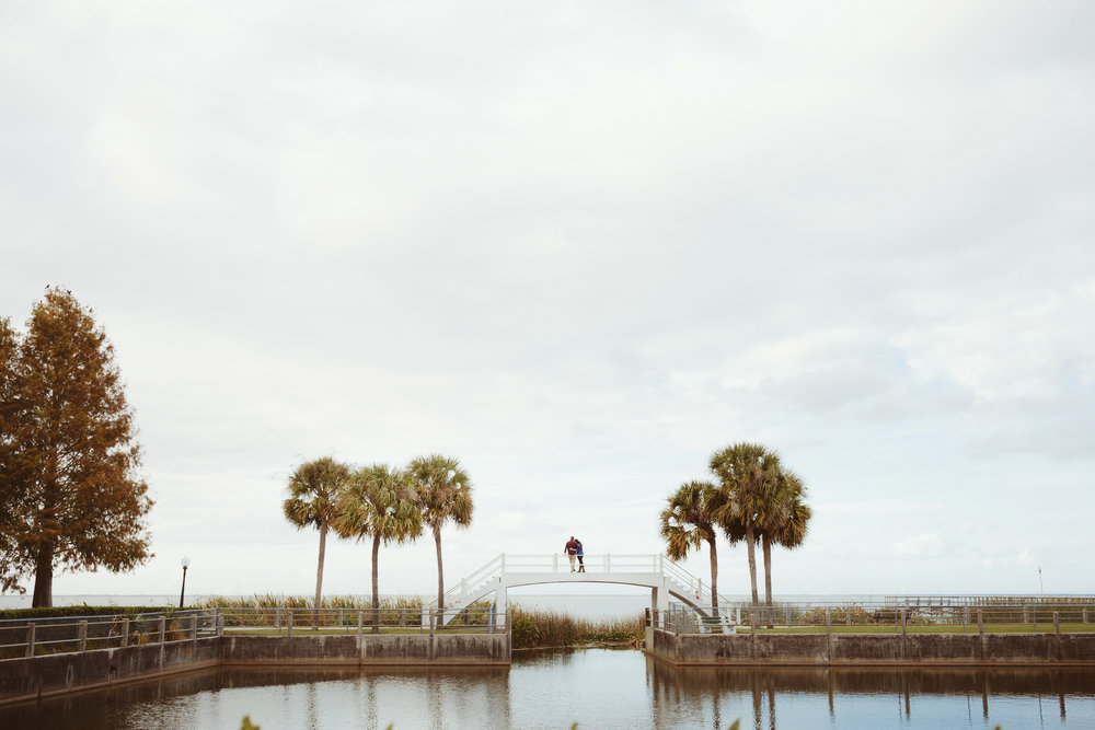 Engagement Session | Vanessa Boy |Vanessaboy.com | orlando,fl-100-3.com |final.jpg