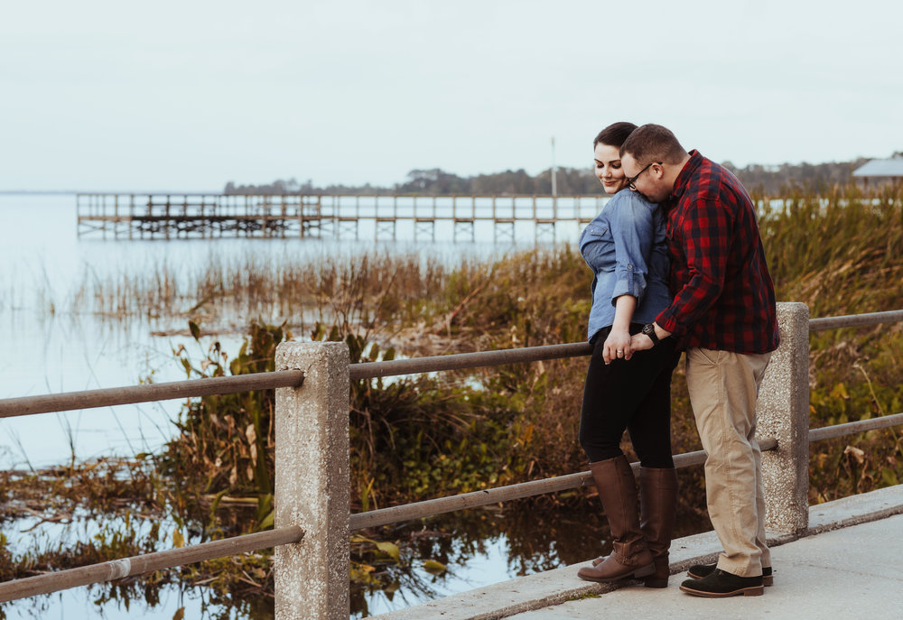 Engagement Session | Vanessa Boy |Vanessaboy.com | orlando,fl-127.com |final.jpg