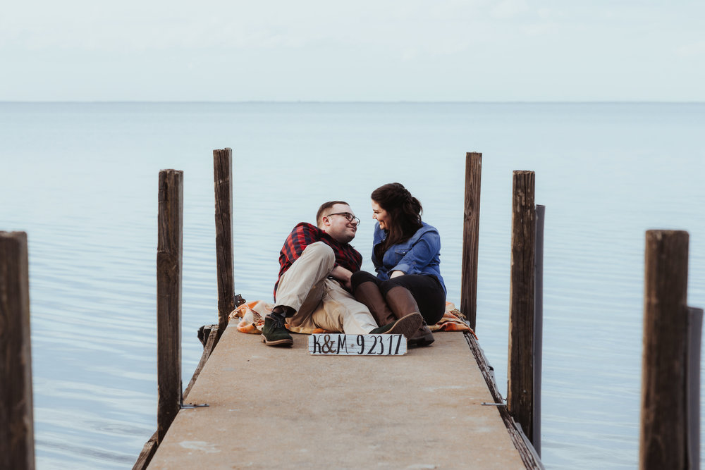 Engagement Session | Vanessa Boy |Vanessaboy.com | orlando,fl-140.com |final.jpg