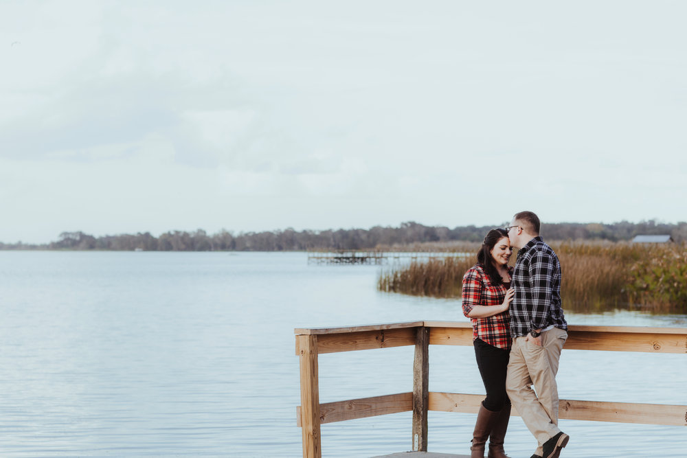 Engagement Session | Vanessa Boy |Vanessaboy.com | orlando,fl-166.com |final.jpg