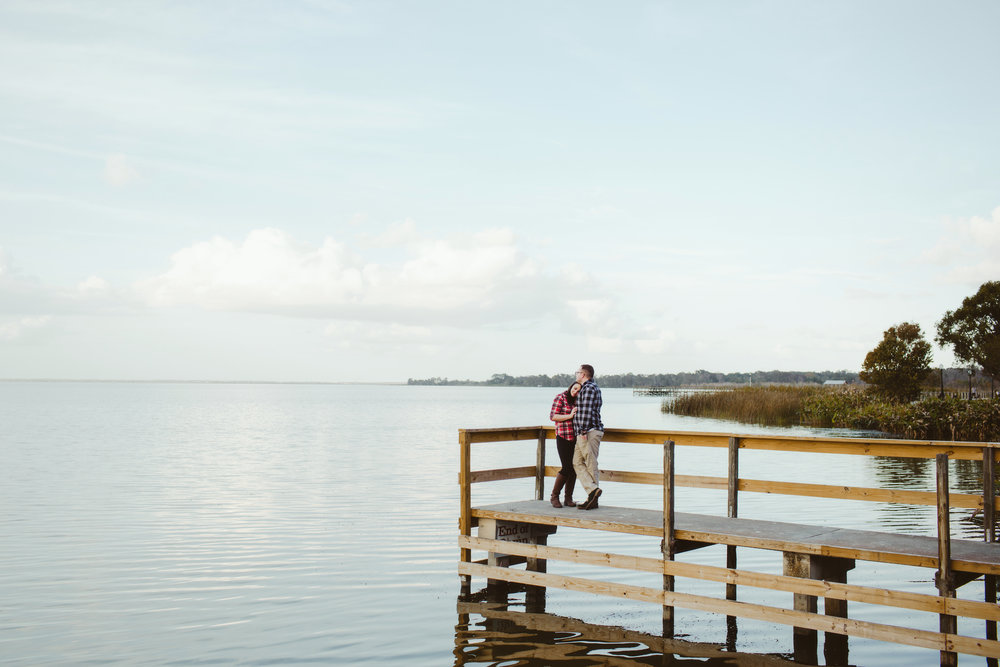 Engagement Session | Vanessa Boy |Vanessaboy.com | orlando,fl-174.com |final.jpg