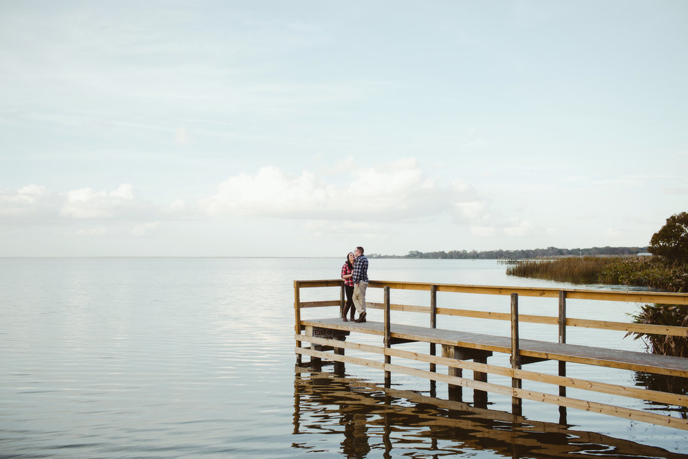 Engagement Session | Vanessa Boy |Vanessaboy.com | orlando,fl-175.com |final.jpg