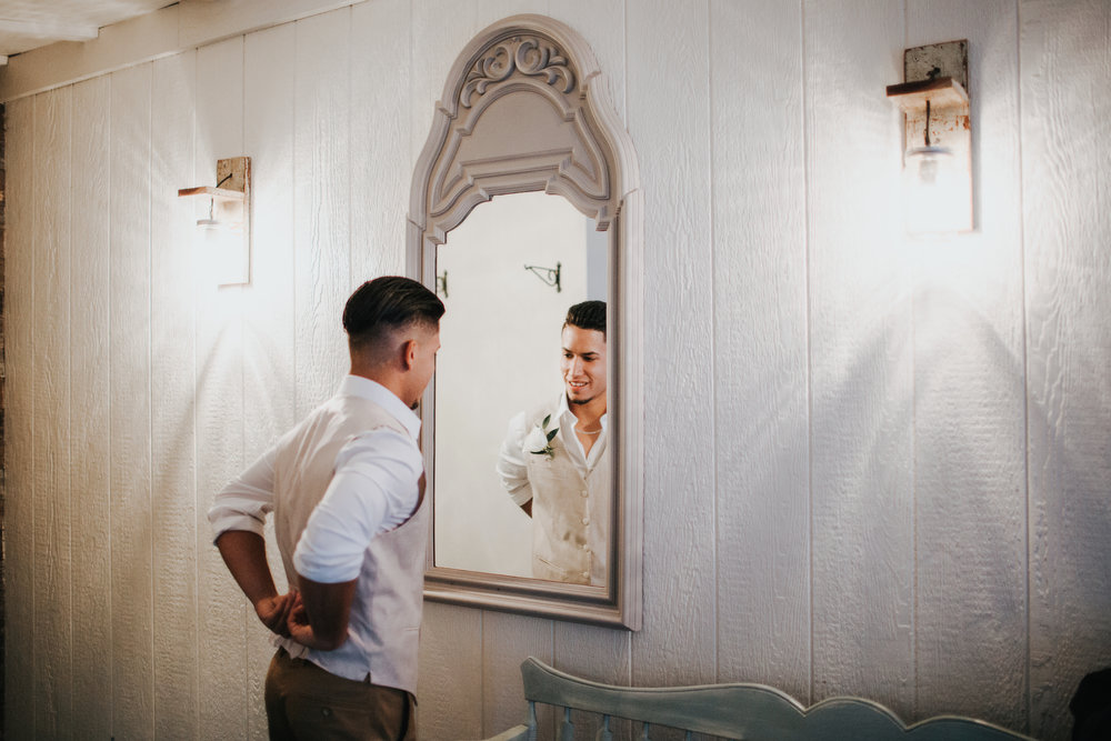 Bridle Oaks Wedding | Vanessa Boy |Vanessaboy.com | orlando,fl-512.com |final.jpg