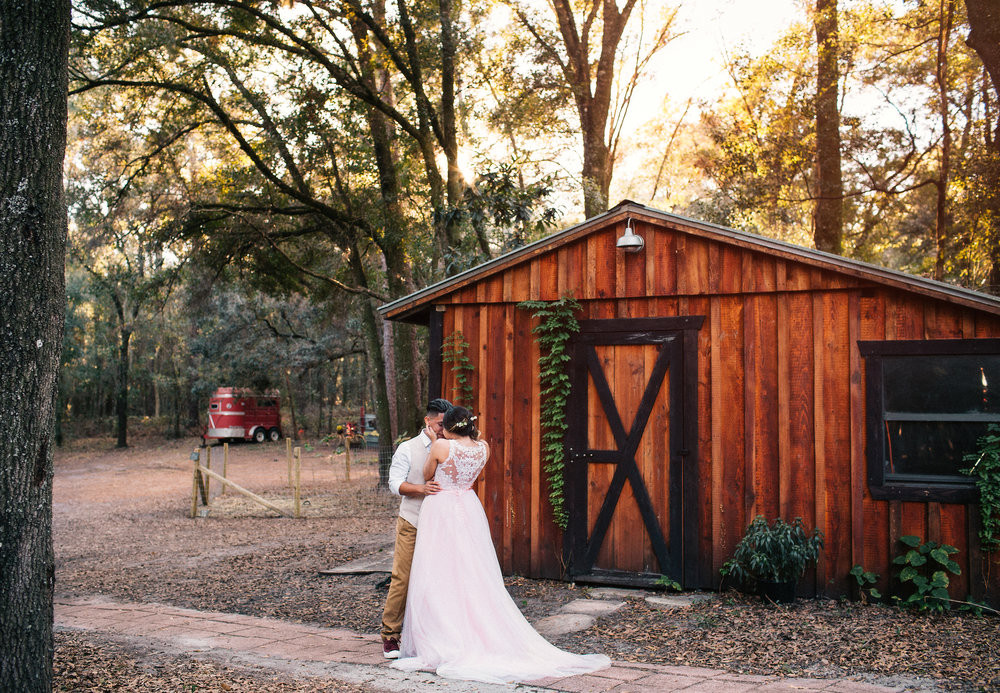 Bridle Oaks Wedding | Vanessa Boy |Vanessaboy.com | orlando,fl-514.com |final.jpg