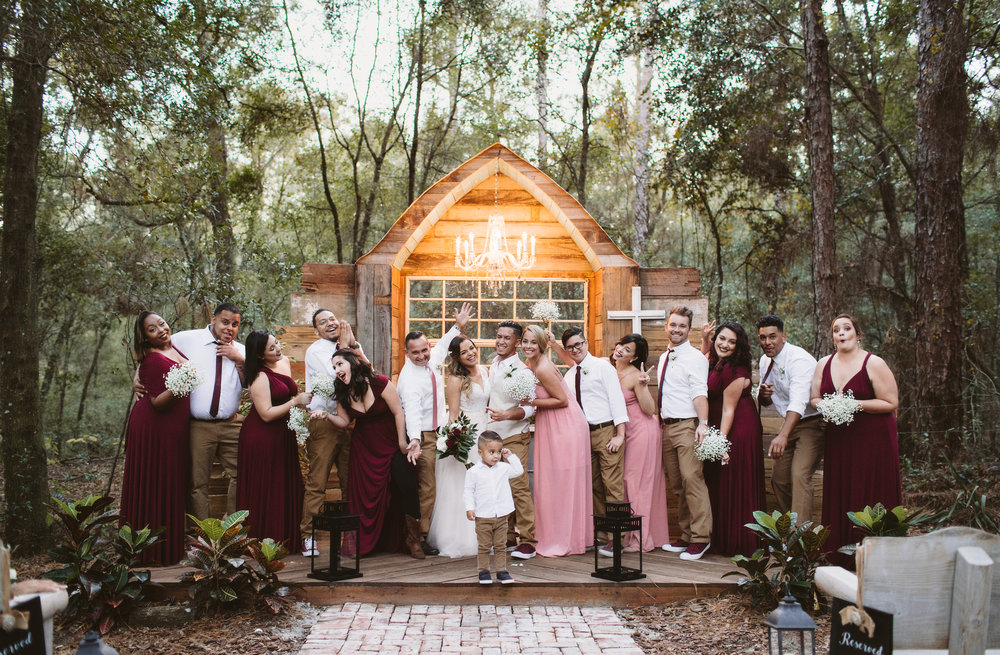 Bridle Oaks Wedding | Vanessa Boy |Vanessaboy.com | orlando,fl-518.com |final.jpg