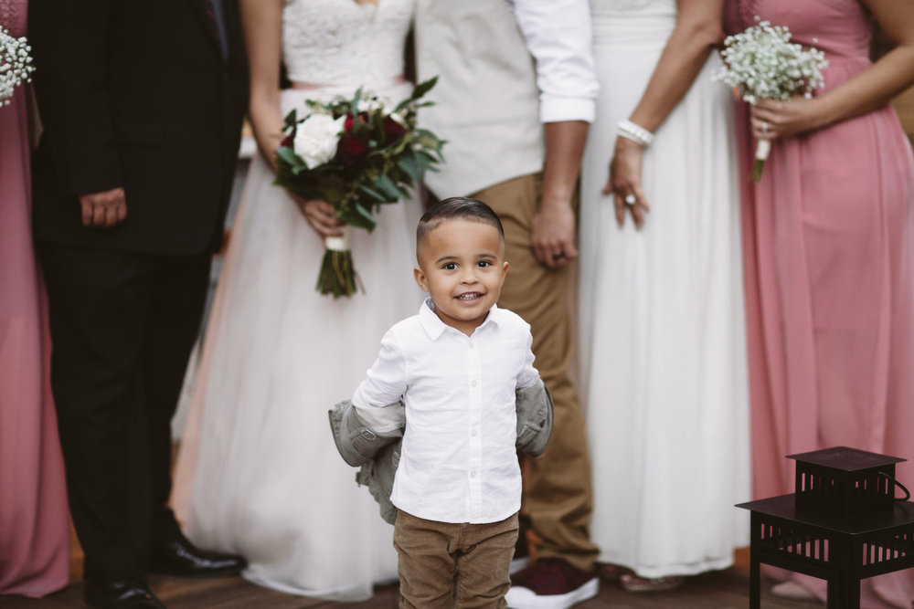 Bridle Oaks Wedding | Vanessa Boy |Vanessaboy.com | orlando,fl-520.com |final.jpg