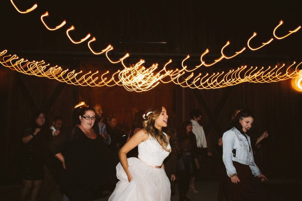Bridle Oaks Wedding | Vanessa Boy |Vanessaboy.com | orlando,fl-524.com |final.jpg