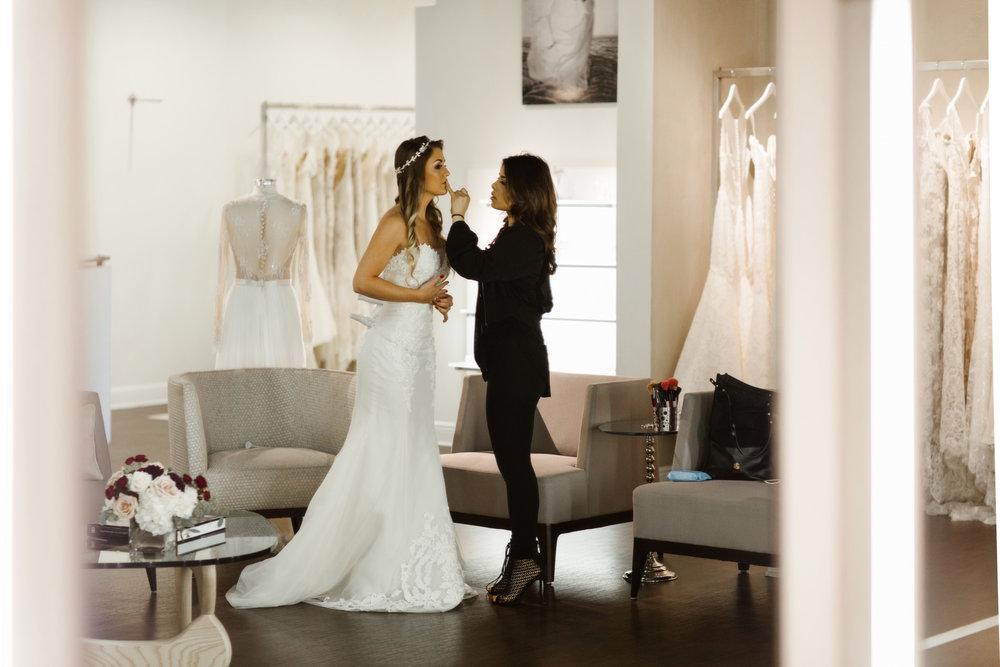Solutions Bridal | Marisa Bridals | Vanessa Boy |Vanessaboy.com | orlando,fl-663.com |final.jpg