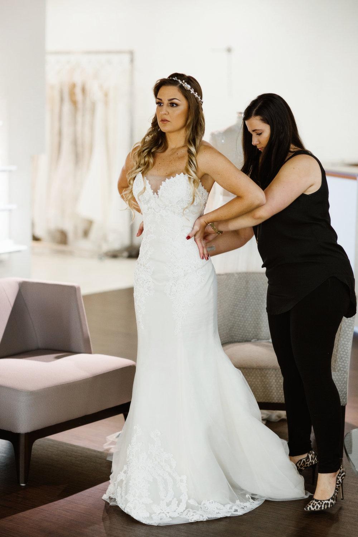 Solutions Bridal | Marisa Bridals | Vanessa Boy |Vanessaboy.com | orlando,fl-662.com |final.jpg