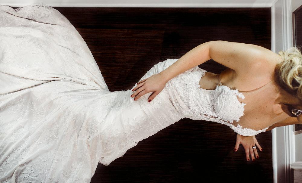 Solutions Bridal | Marisa Bridals | Vanessa Boy |Vanessaboy.com | orlando,fl-599.com |final.jpg