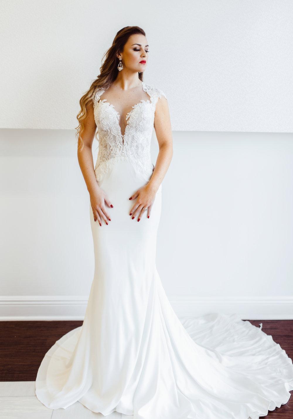 Solutions Bridal | Marisa Bridals | Vanessa Boy |Vanessaboy.com | orlando,fl-698.com |final.jpg