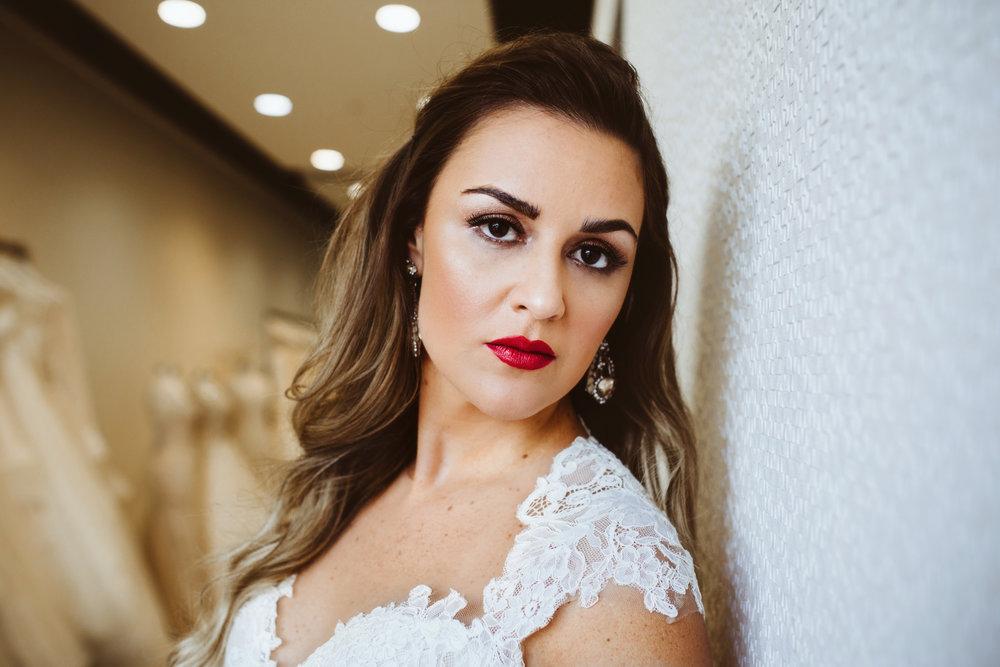 Solutions Bridal | Marisa Bridals | Vanessa Boy |Vanessaboy.com | orlando,fl-700.com |final.jpg