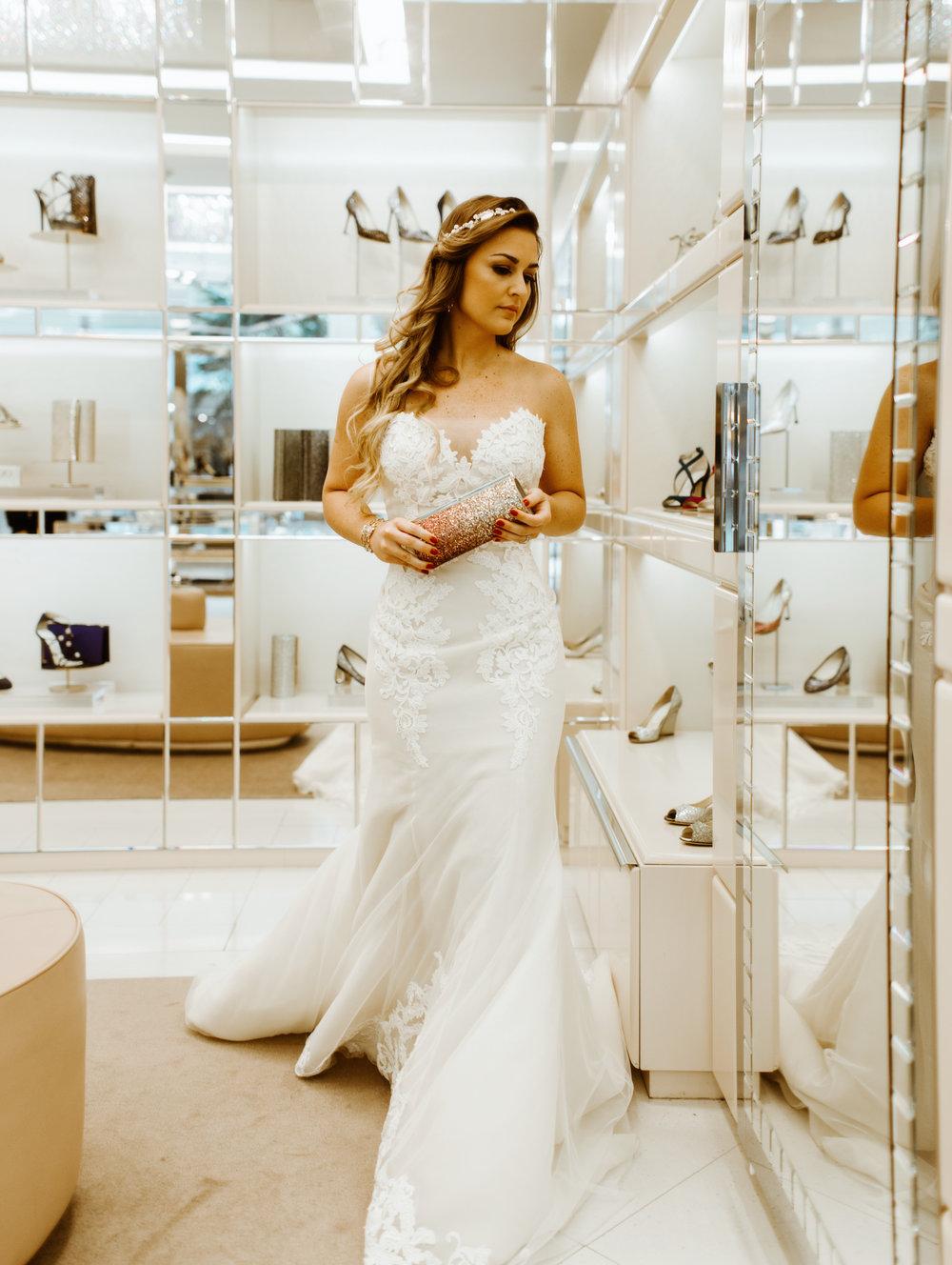 Solutions Bridal | Marisa Bridals | Vanessa Boy |Vanessaboy.com | orlando,fl-628.com |final.jpg