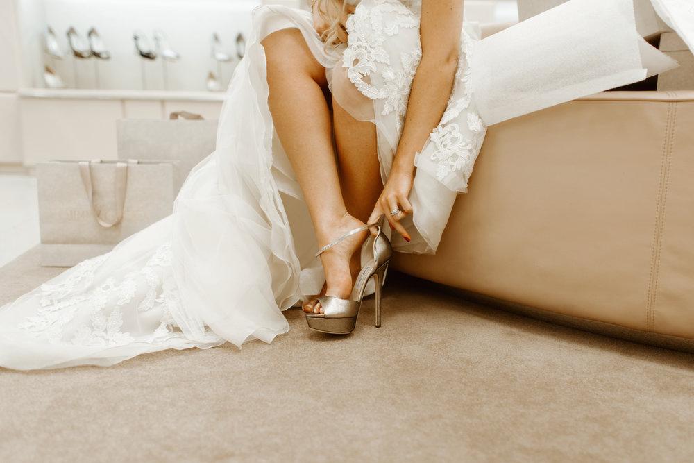 Solutions Bridal | Marisa Bridals | Vanessa Boy |Vanessaboy.com | orlando,fl-632.com |final.jpg