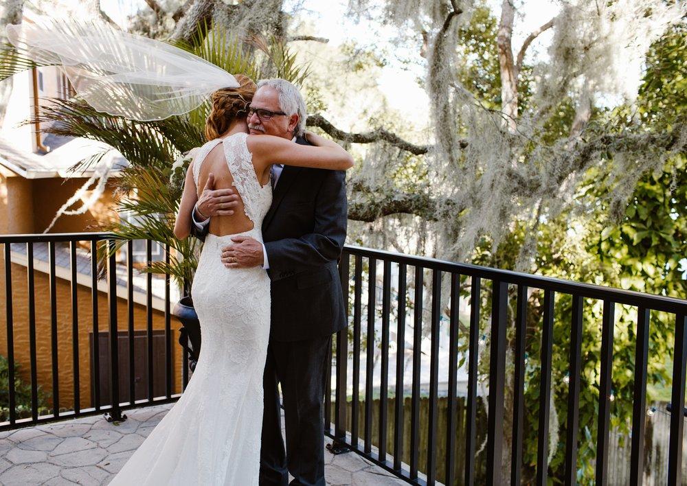 Wedding Day   Vanessa Boy   vanessaboy.com-346.com .jpg