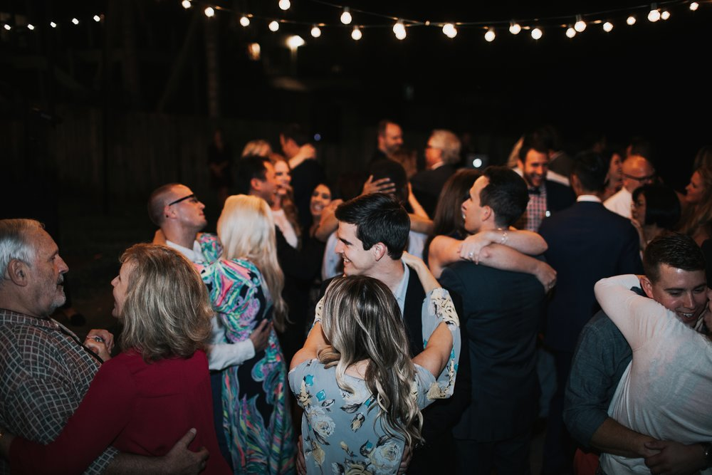 Wedding Day   Vanessa Boy   vanessaboy.com-1140.com .jpg