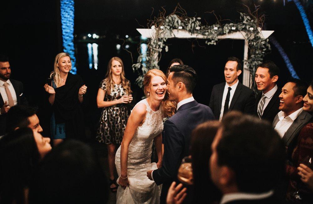 Wedding Day   Vanessa Boy   vanessaboy.com-1150.com .jpg