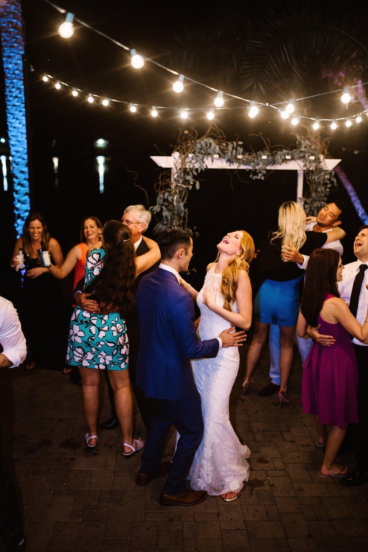 Wedding Day   Vanessa Boy   vanessaboy.com-1442.com .jpg