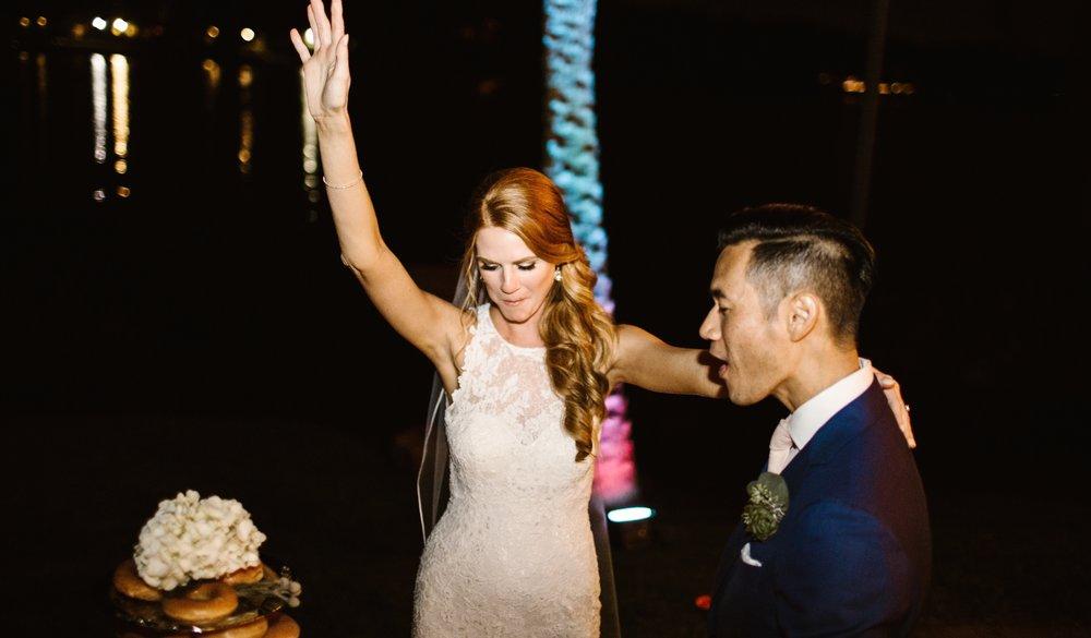 Wedding Day   Vanessa Boy   vanessaboy.com-1440.com .jpg