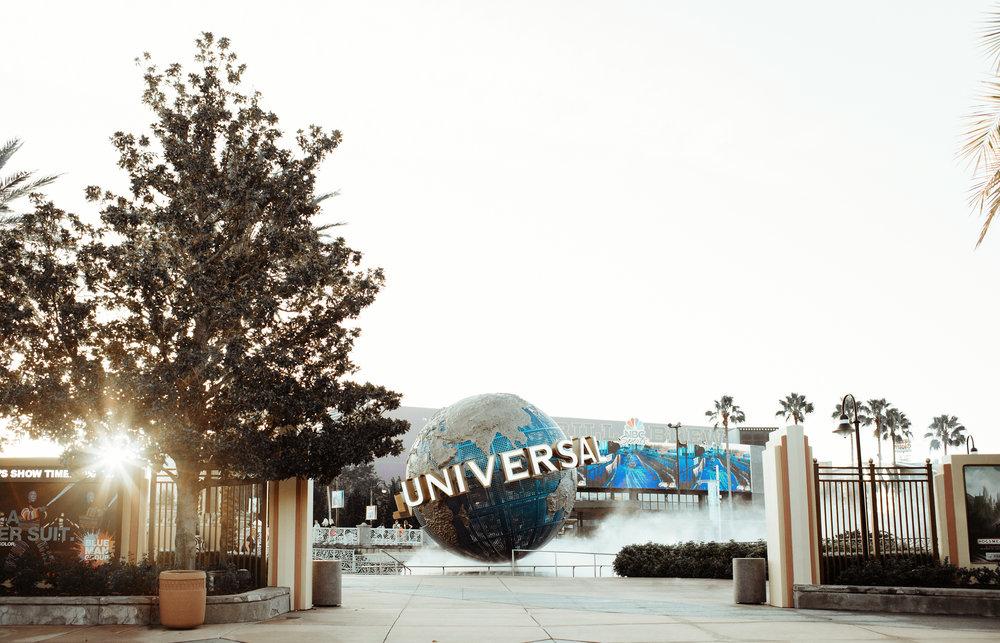 Universal Orlando | Vanessa Boy Photography | vanessaboy.com |-55.com |final2.jpg