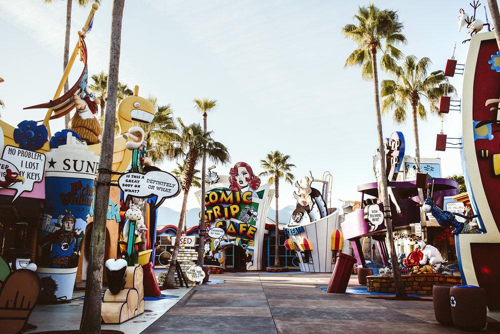 Universal Orlando | Vanessa Boy Photography | vanessaboy.com |-39.com |final2.jpg
