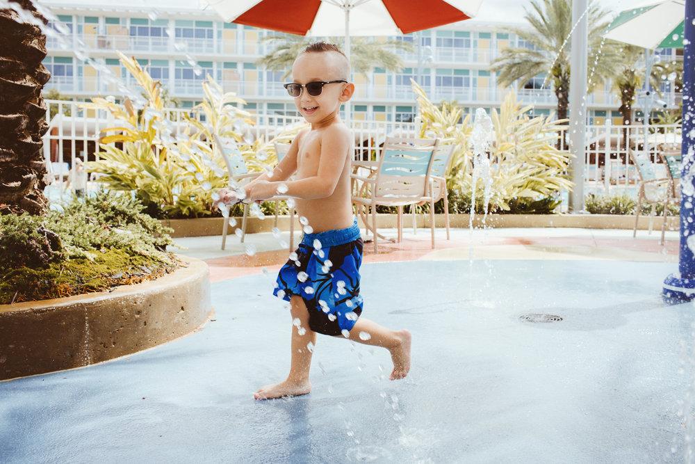 Universal Orlando | Vanessa Boy Photography | vanessaboy.com |-5.com |final2.jpg