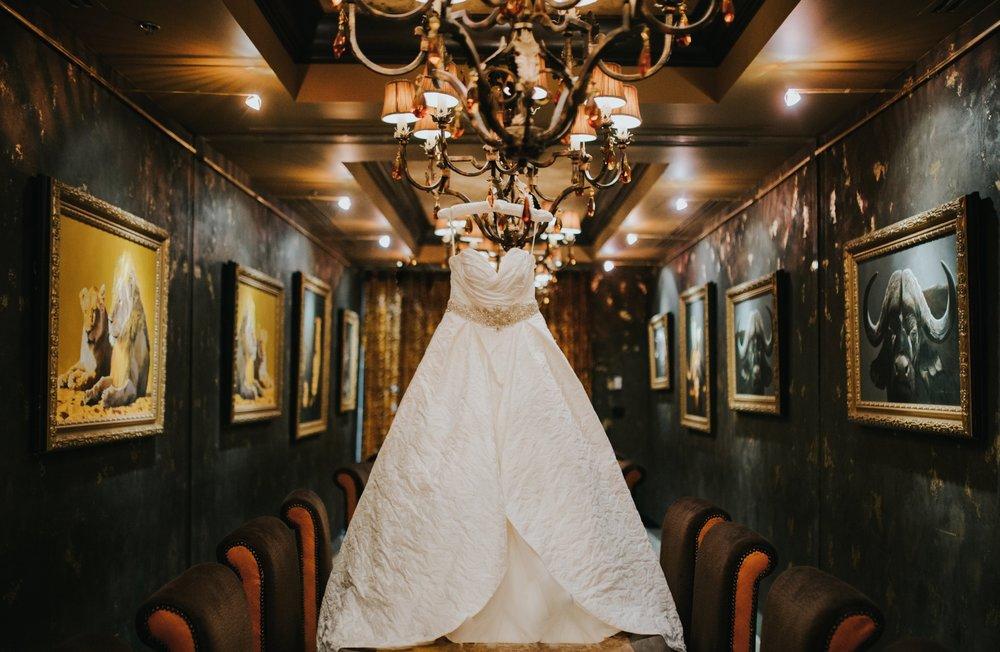 Wedding | Orchid Garden | Vanessa Boy | vanessaboy.com-30.jpg