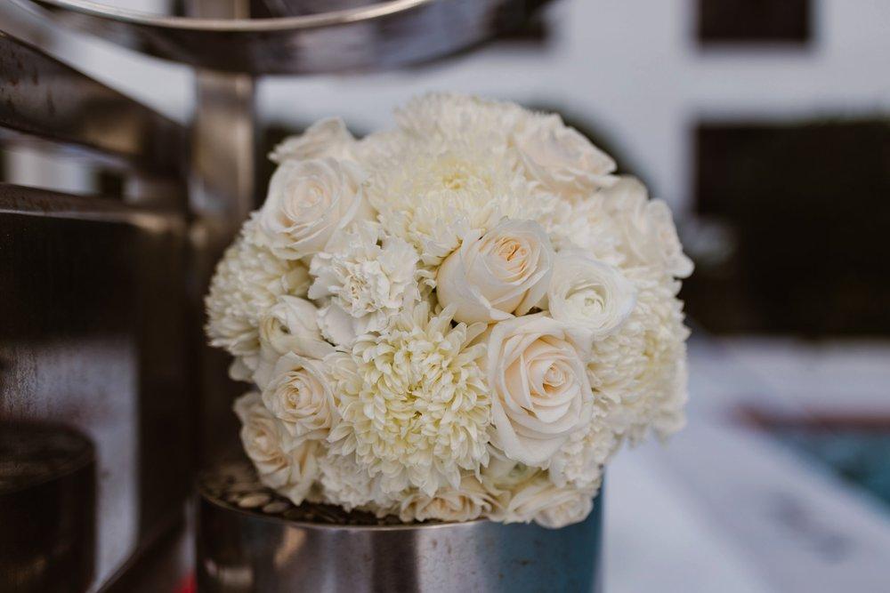 Wedding | Orchid Garden | Vanessa Boy | vanessaboy.com-21.jpg