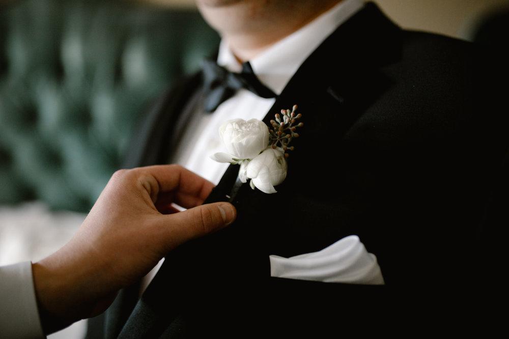 Wedding | Orchid Garden | Vanessa Boy | vanessaboy.com-202.jpg