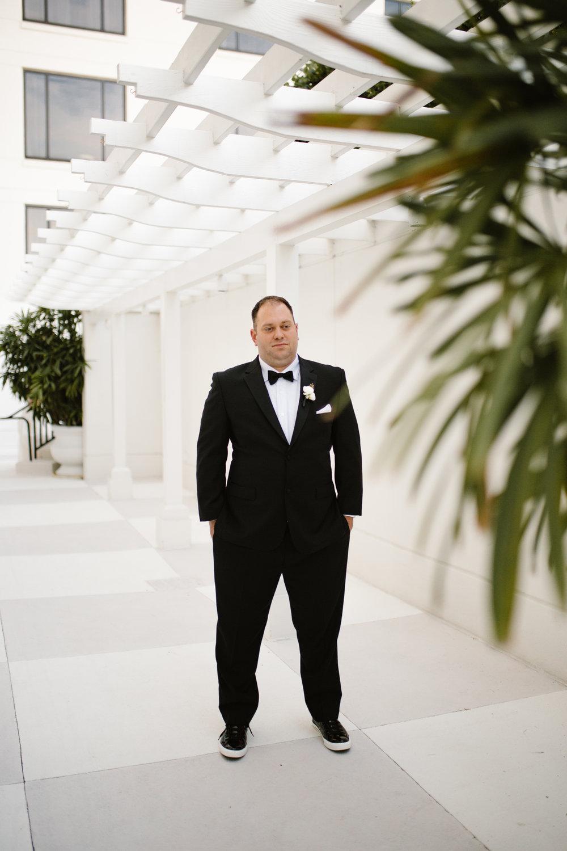 Wedding | Orchid Garden | Vanessa Boy | vanessaboy.com-240-2.jpg