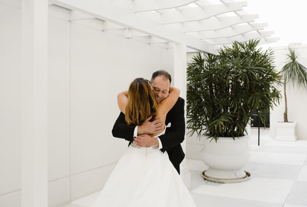 Wedding | Orchid Garden | Vanessa Boy | vanessaboy.com-256-2.jpg