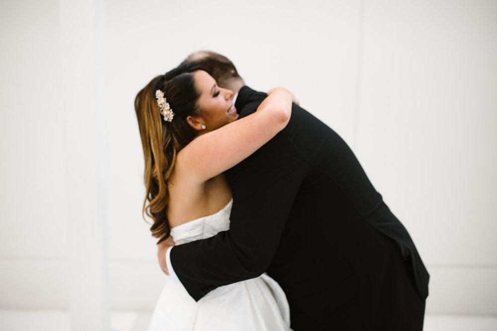 Wedding | Orchid Garden | Vanessa Boy | vanessaboy.com-282.jpg