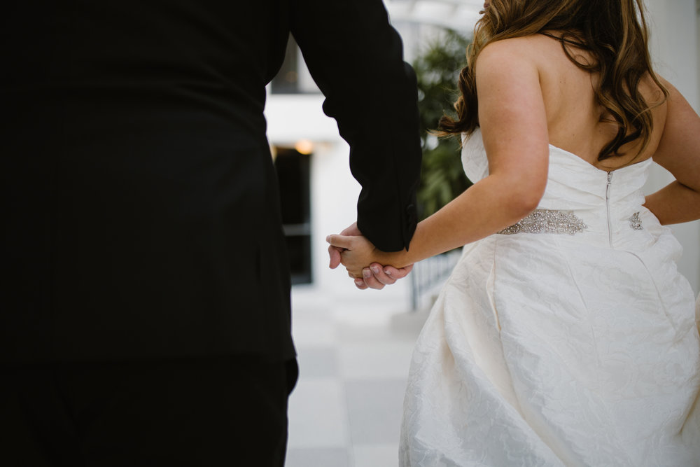 Wedding | Orchid Garden | Vanessa Boy | vanessaboy.com-288.jpg