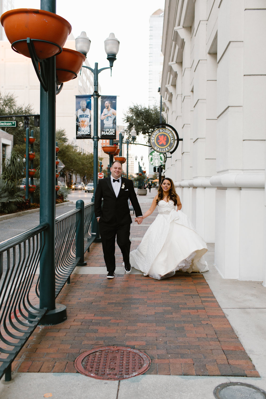 Wedding | Orchid Garden | Vanessa Boy | vanessaboy.com-291.jpg