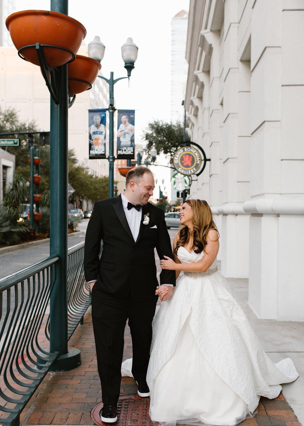 Wedding | Orchid Garden | Vanessa Boy | vanessaboy.com-299.jpg
