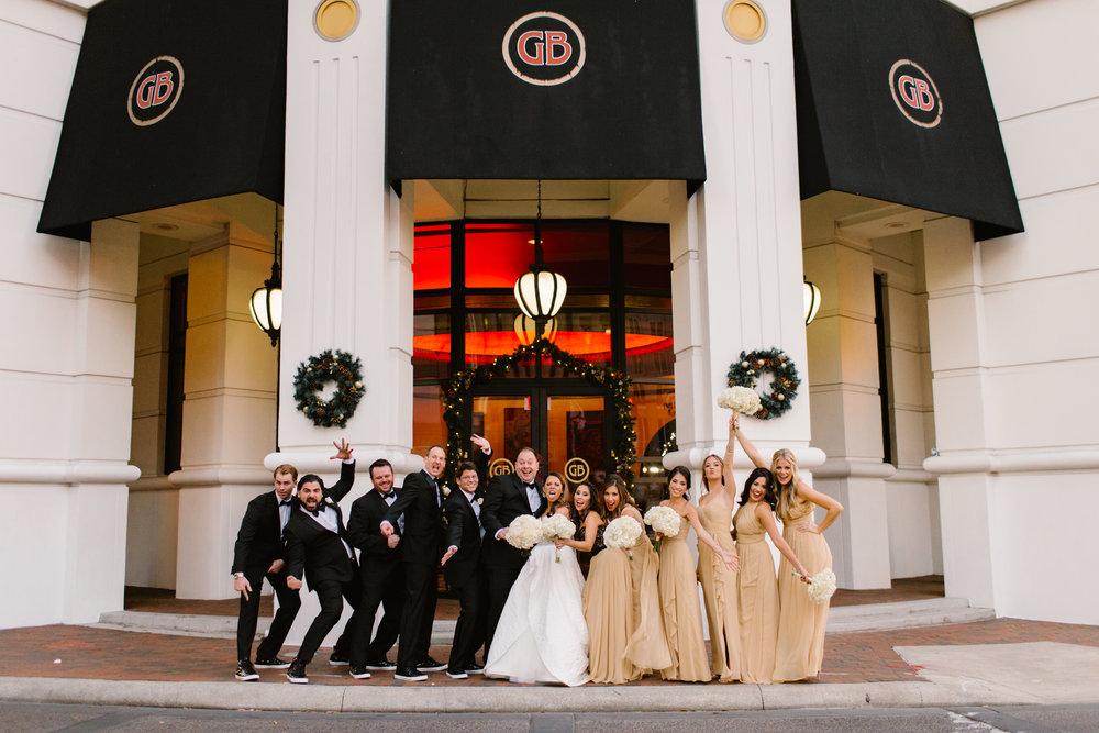Wedding | Orchid Garden | Vanessa Boy | vanessaboy.com-350.jpg