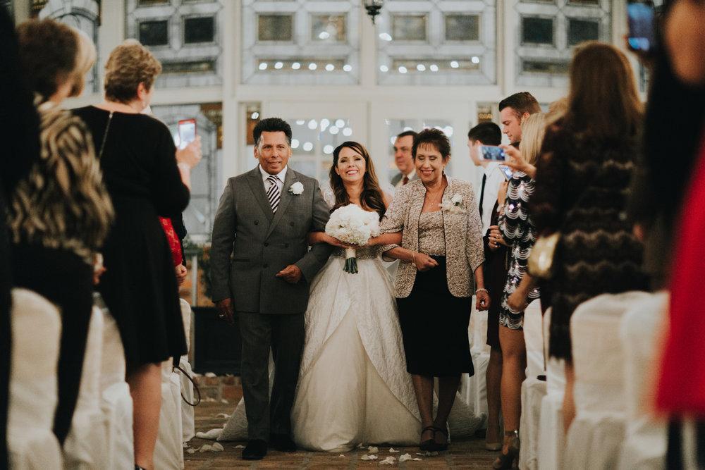 Wedding | Orchid Garden | Vanessa Boy | vanessaboy.com-490.jpg