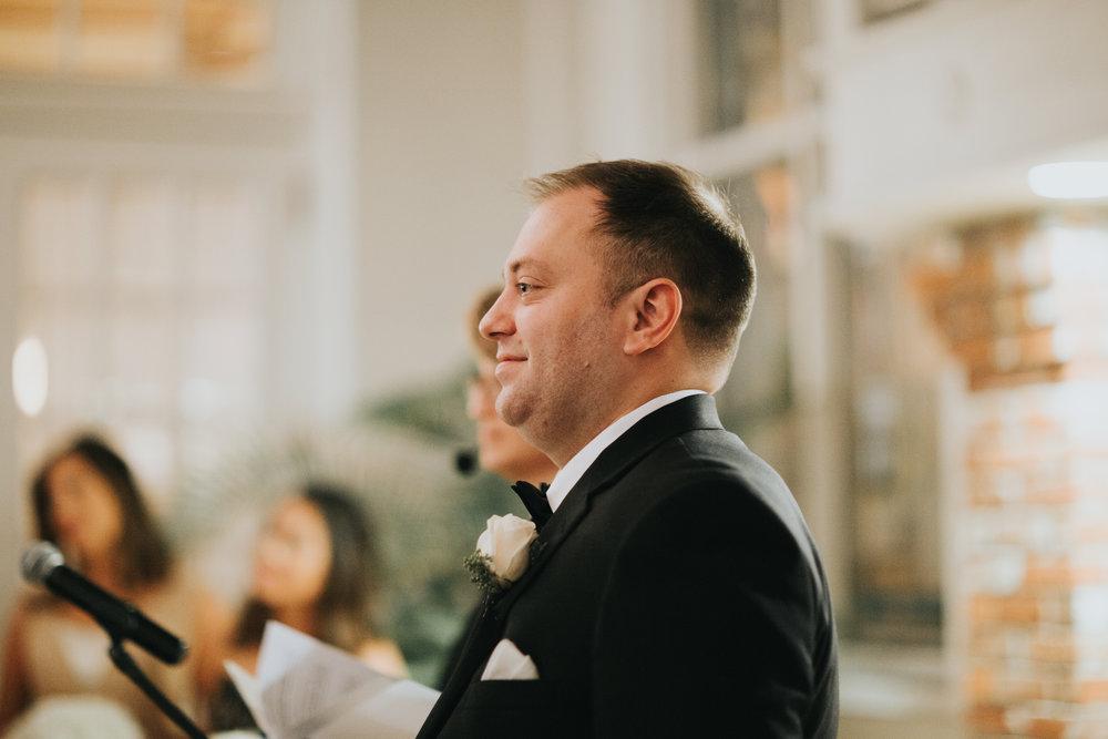 Wedding | Orchid Garden | Vanessa Boy | vanessaboy.com-487.jpg