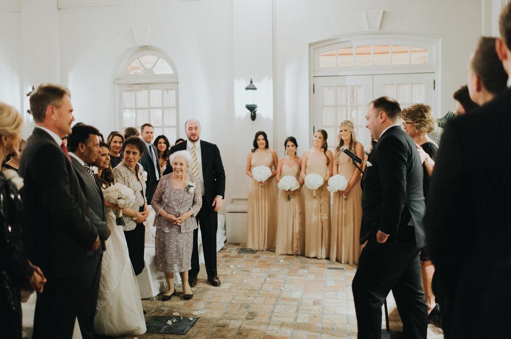 Wedding | Orchid Garden | Vanessa Boy | vanessaboy.com-494.jpg