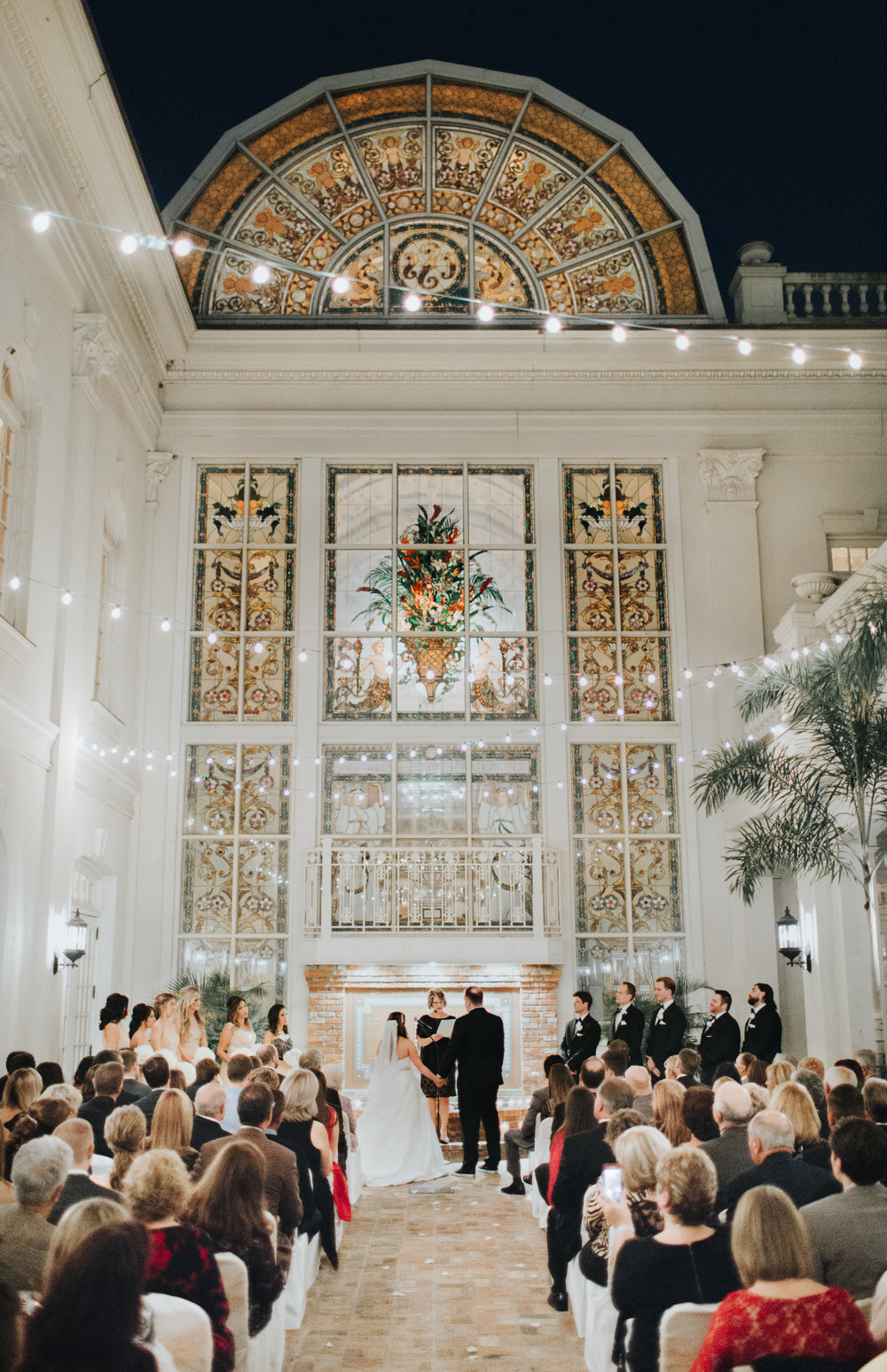 Wedding | Orchid Garden | Vanessa Boy | vanessaboy.com-514.jpg