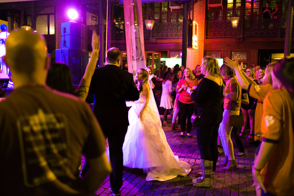 Wedding | Orchid Garden | Vanessa Boy | vanessaboy.com-671.jpg