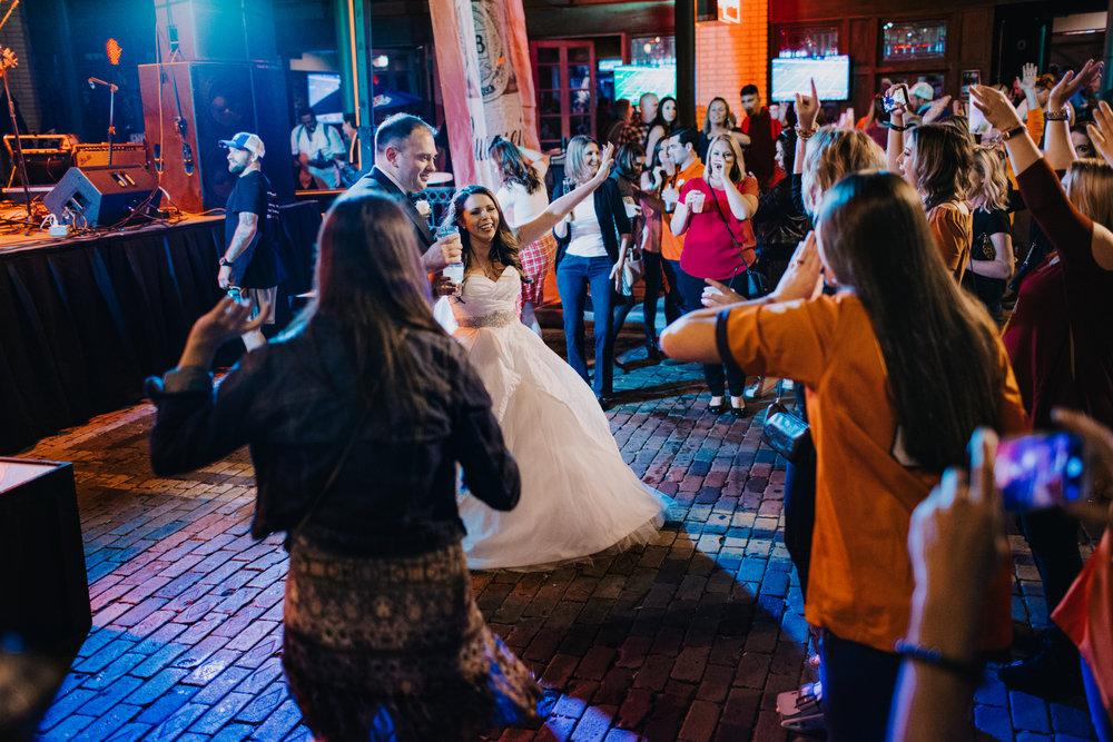 Wedding | Orchid Garden | Vanessa Boy | vanessaboy.com-673.jpg