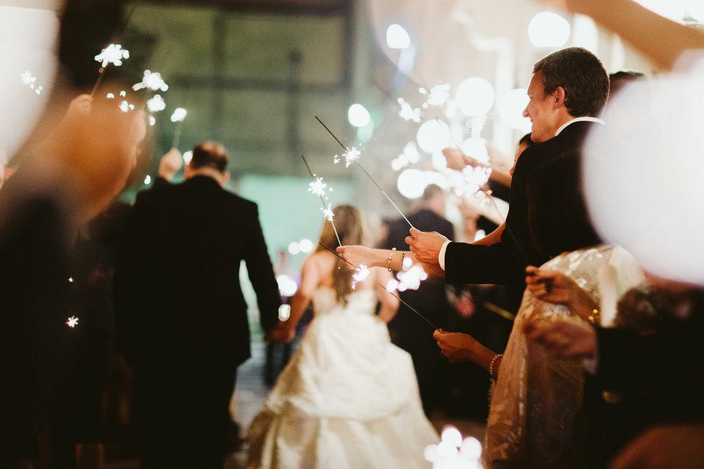 Wedding | Orchid Garden | Vanessa Boy | vanessaboy.com-1570.jpg