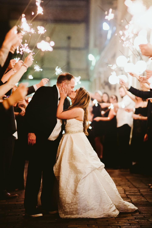 Wedding | Orchid Garden | Vanessa Boy | vanessaboy.com-1567.jpg